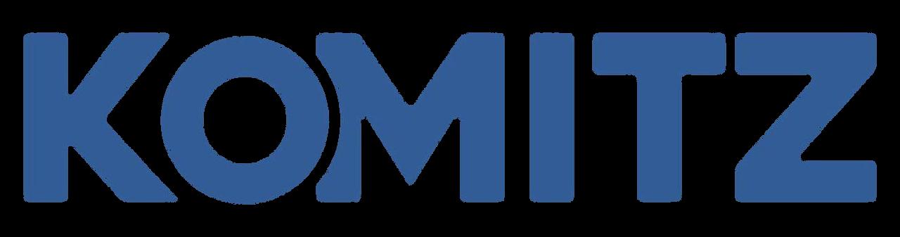 About KOMITZ GmbH