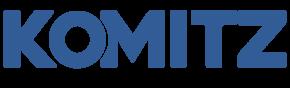 KOMITZ GmbH